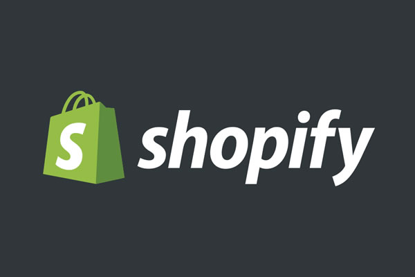 Why Use Shopify